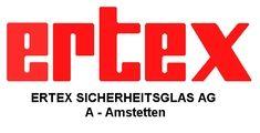 Ertex Sicherheitsglas AG